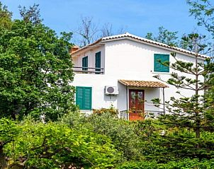 Guest house 095114333 • Holiday property Calabria / Southern Italy • Nicolo