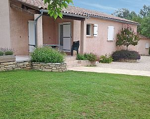 Verblijf 095115402 • Vakantiewoning Languedoc / Roussillon • Le Malcap