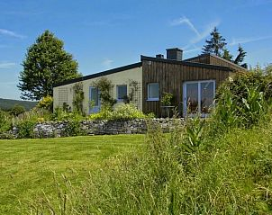 Guest house 095401 • Holiday property Luxembourg • La Terra