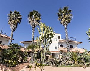 Guest house 0991207 • Holiday property Calabria / Southern Italy • Esmeraldo