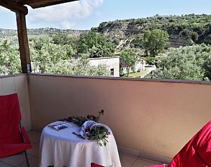Guest house 0995802 • Holiday property Calabria / Southern Italy • Natuurhuisje in Stilo