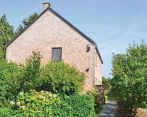 Guest house 1010605 • Holiday property Walloon Brabant • Vakantiehuis voor 7 personen in Walhain St Paul