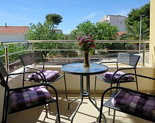 Guest house 1031950 • Holiday property Dalmatia • Andjelka (TGR147)