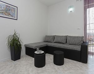 Unterkunft 10332901 • Appartement Dalmatien • Apartment Carmen