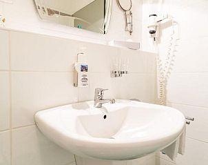 Hure Wilhelmshaven