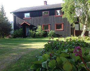 Guest house 1065301 • Holiday property Southern Norway • Natuurhuisje in Lora
