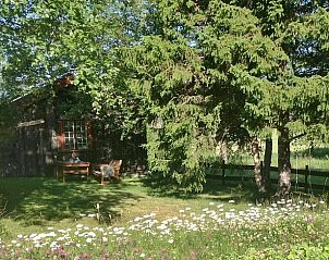 Guest house 1065302 • Holiday property Southern Norway • Natuurhuisje in Lora