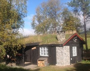 Guest house 1065305 • Holiday property Southern Norway • Natuurhuisje in Lora