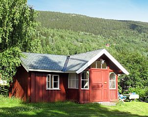 Guest house 10712501 • Holiday property East Norway • Ferienhaus (VDS202)