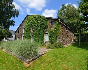 Guest house 1105309 • Holiday property Luxembourg • Chez Geoffroy