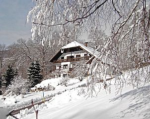 Guest house 1120302 • Holiday property Oberosterreich • Sterngut