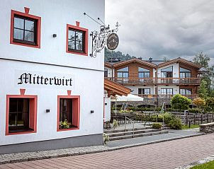 Unterkunft 1133545 • Appartement Salzburgerland • Luxury Tauern Apartment Piesendorf Kaprun 1