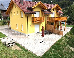 Guest house 11425606 • Holiday property Karnten • KWO-villa The Comfort Zone 46KO