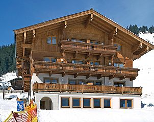 Guest house 1160104 • Holiday property Tyrol • Voithofer