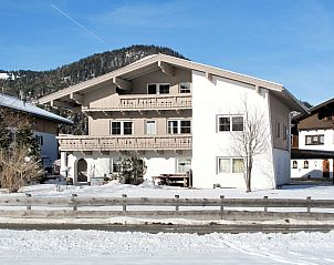 Guest house 116100012 • Holiday property Tyrol • Wellnest (ASE151)