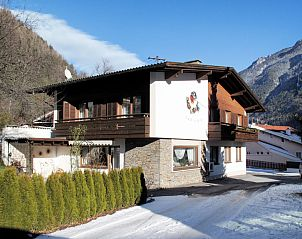 Guest house 11610010 • Holiday property Tyrol • Alexander (PFD150)