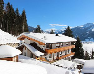 Guest house 1161029 • Holiday property Tyrol • Anita