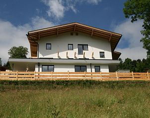 Guest house 11613101 • Holiday property Tyrol • Luxner