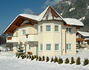 Guest house 11613110 • Holiday property Tyrol • Monika
