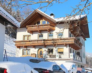 Guest house 11613120 • Holiday property Tyrol • Herbert