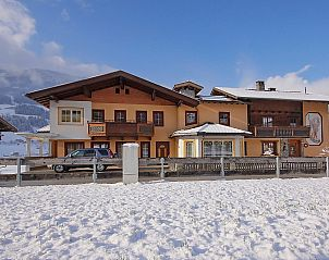 Guest house 11613122 • Holiday property Tyrol • Christoph