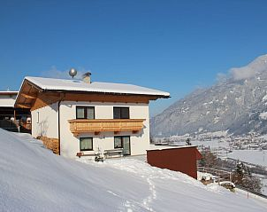Guest house 11613147 • Holiday property Tyrol • Hanna