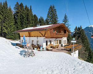 Guest house 11613185 • Holiday property Tyrol • Skistadl (KAB135)