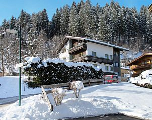 Guest house 11613333 • Holiday property Tyrol • Zisterer (RDI200)