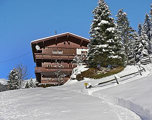 Guest house 11614102 • Holiday property Tyrol • Tux