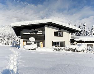 Guest house 11614205 • Holiday property Tyrol • Anger (ANB100)