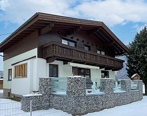 Guest house 1161692 • Holiday property Tyrol • Margret (LFD125)