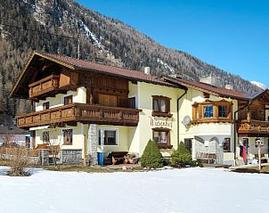 Guest house 1161695 • Holiday property Tyrol • Wiesenhof (LFD200)