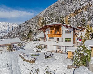Guest house 11619826 • Holiday property Tyrol • Mundlers Hoamatl