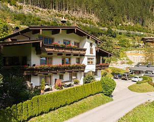 Guest house 11619903 • Holiday property Tyrol • Hotel Panorama