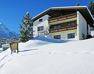 Guest house 11619934 • Holiday property Tyrol • Mitterer (FBZ171)
