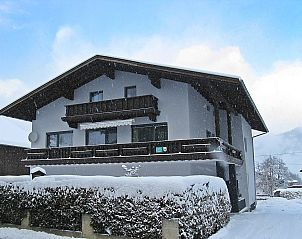 Guest house 11621202 • Holiday property Tyrol • Haus Zimmermann