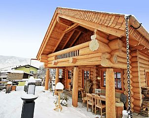 Guest house 11621203 • Chalet Tyrol • Chalet Karin