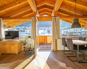Guest house 11621204 • Holiday property Tyrol • Lanner