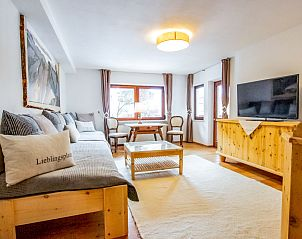 Guest house 11621205 • Holiday property Tyrol • Karin