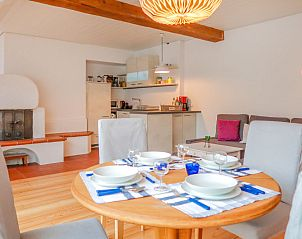 Guest house 11622012 • Holiday property Tyrol • Charming Home-Inn