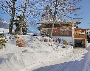 Guest house 11622401 • Holiday property Tyrol • Berghaus Waldner