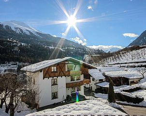 Guest house 11624611 • Holiday property Tyrol • Quadratsch