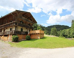 Guest house 1162606 • Holiday property Tyrol • Brummer
