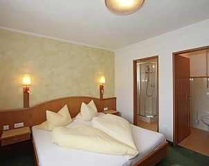 Guest house 11640601 • Apartment Tyrol • Ski Chalet Kaltenbach Stumm