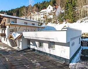Guest house 11642243 • Holiday property Tyrol • Al Vietta (KPL605)