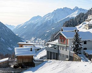 Guest house 1164228 • Holiday property Tyrol • Christoph (KPL372)