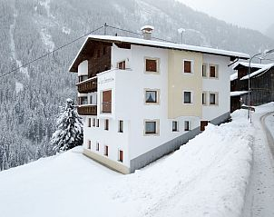 Guest house 1164261 • Holiday property Tyrol • Romantica (KPL214)