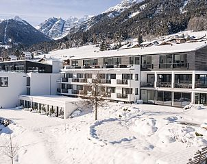 Guest house 1166905 • Holiday property Tyrol • Haus Robi (FLP190)
