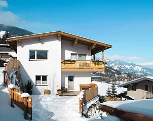 Guest house 11672128 • Holiday property Tyrol • Tamerl (MHO161)