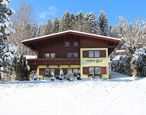 Guest house 1167610 • Holiday property Tyrol • Hussl